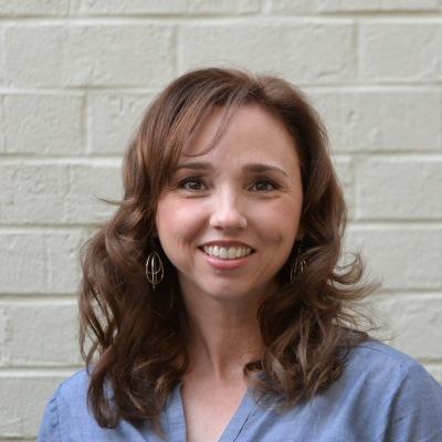 Alison  Jordan