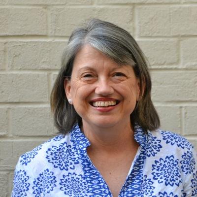 Carol Pigg