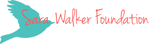Sara Walker Foundation