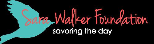 Sara Walker Foundation